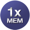1xMEM_icon