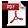 pdf icon (28px)