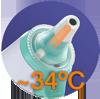 IRT 6030_PreWarmedTip_Filter