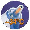 IRT 6520_PreWarmedTip_Filter