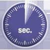 sec_icon